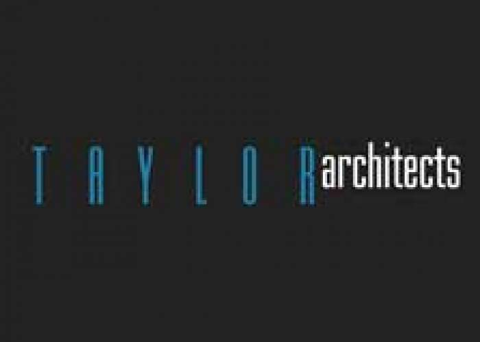 Taylor Architects logo