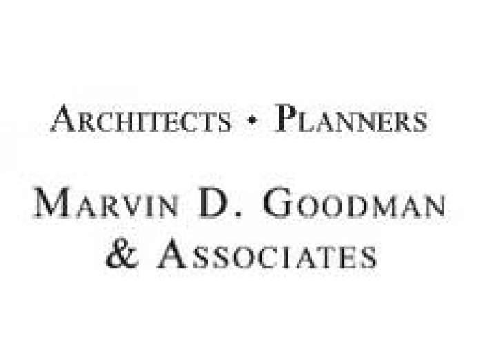 Goodman Marvin D & Assocs logo