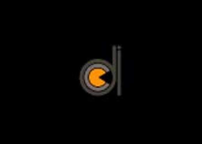 Design Collaborative logo