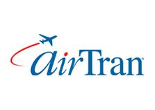 Airtran logo