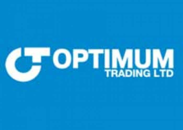 Optimum Trading Ltd logo