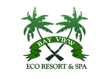 Bay View Eco Resort & Spa logo