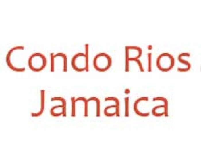 Condo Rios Resort logo