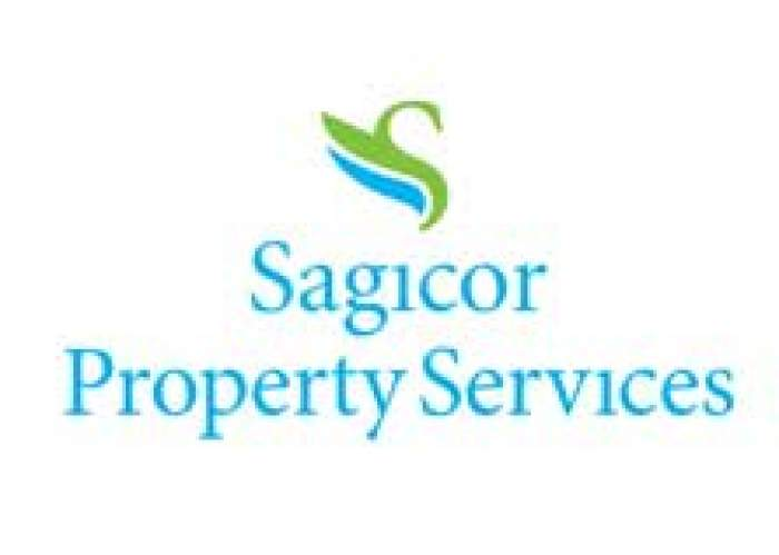 Sagicor Property Services Ltd logo