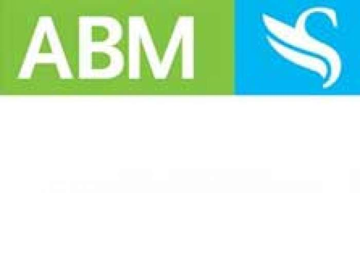 Sagicor Bank ABM (ATM) logo