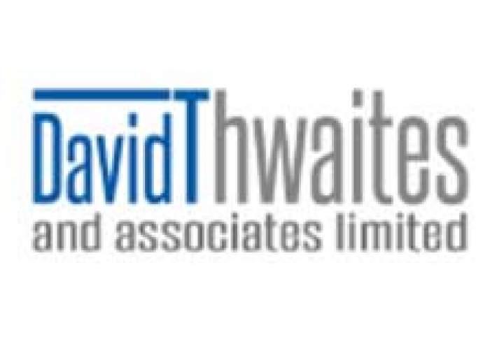 David Thwaites & Assocs Ltd logo
