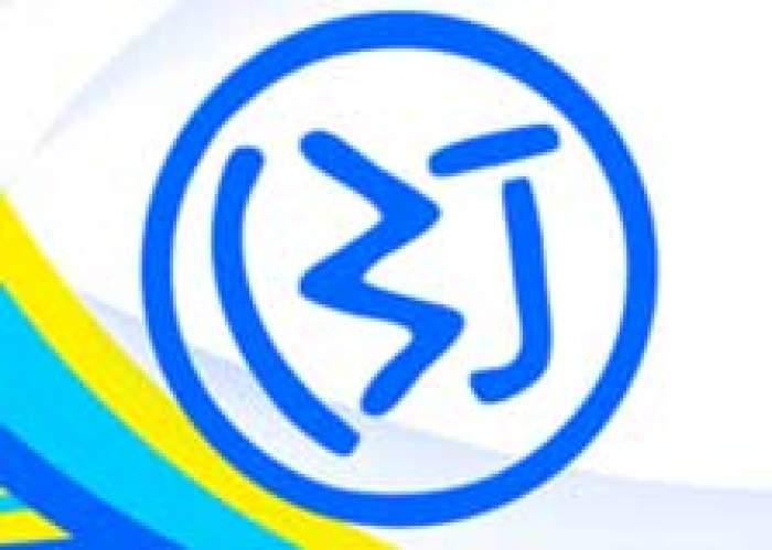 M J D Pharmaceutical Co Ltd logo