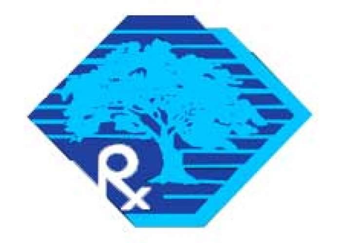Liguanea Drug & Garden Centre logo