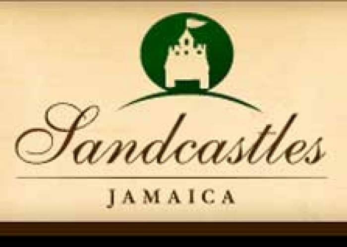 Sandcastles Resort logo