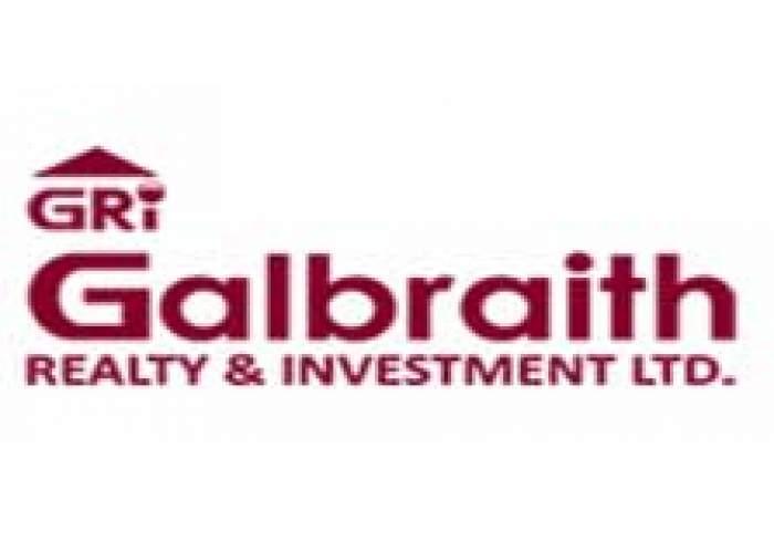 Galbraith Realty & Investment Ltd logo