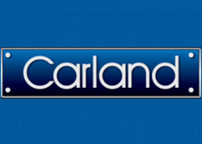 Carland Investments Ltd logo