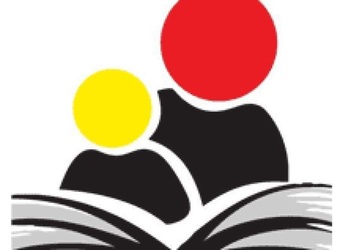 Builders' Reading Centre logo