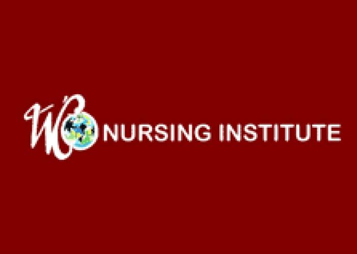 Wynter's Career Opportunity Nursing Institution logo