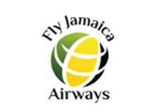 Fly Jamaica Airways logo