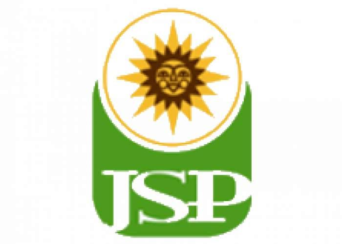 Jamaica Standard Prods Co Ltd logo
