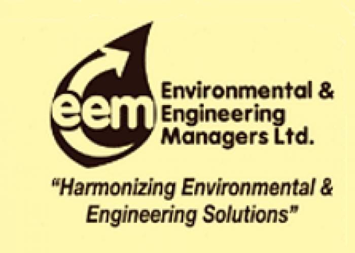 Environmental & Engineering Managers Ltd logo
