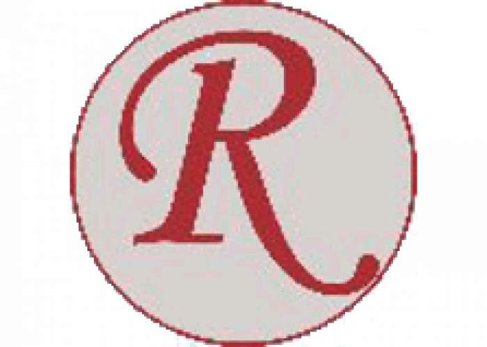Runric logo