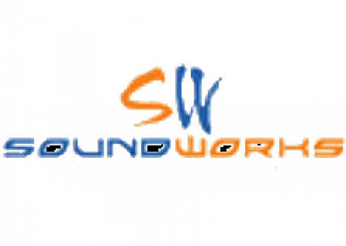 Soundworks Ltd logo