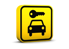 Auto All ltd logo