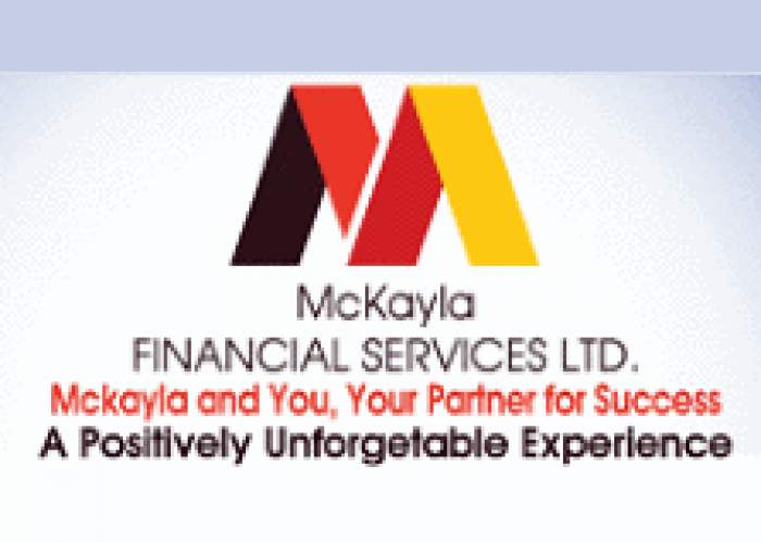 McKayla Financial Servs Ltd logo
