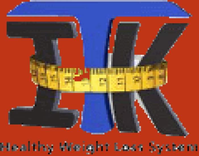 Jamaica Self-Defense & Fitness Academy logo