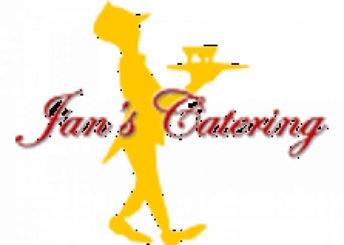 Caribbean Institute Of Hospitality logo