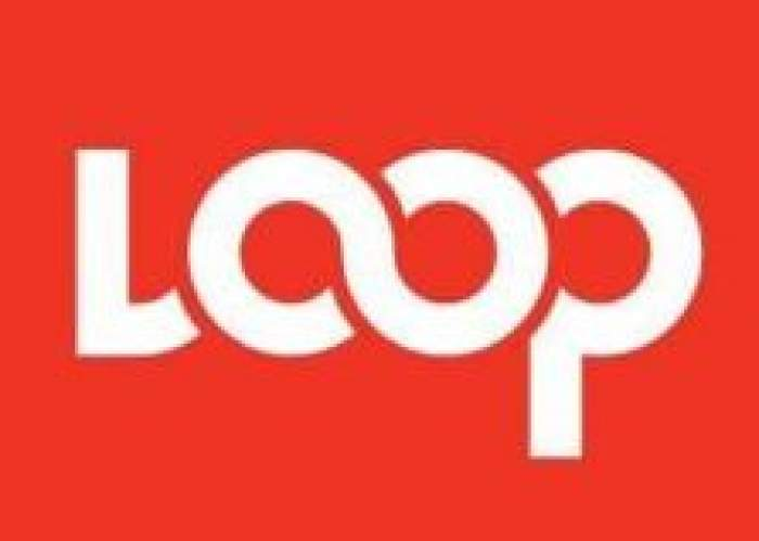 loop jamaica logo