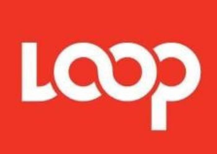 loop jamaica logo