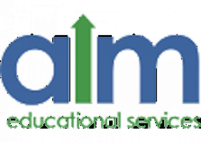 AIM Educational Services logo