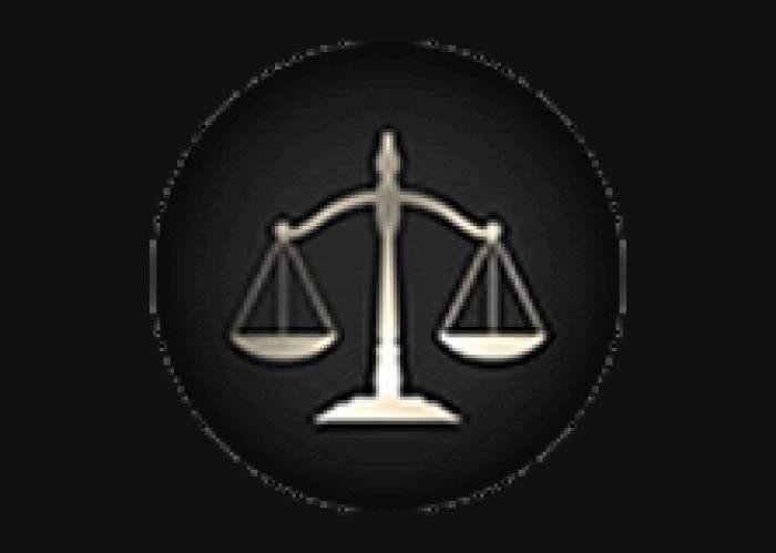 Essence Monroe Douglas logo