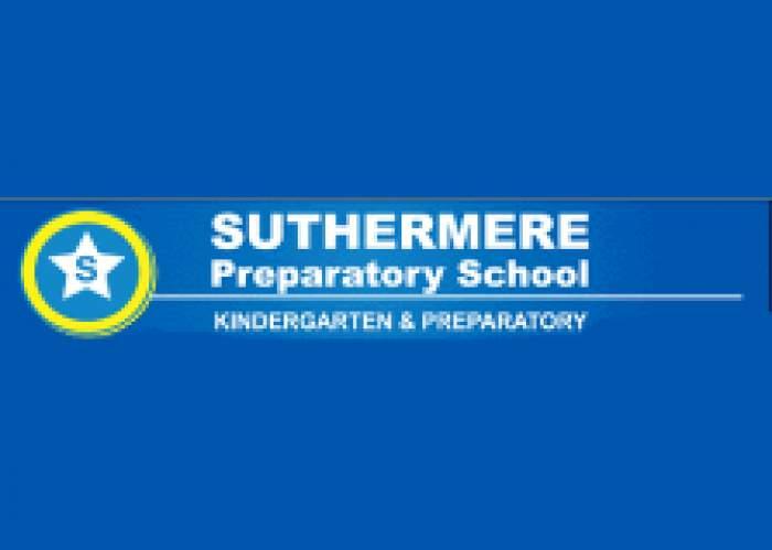 Suthermere Preparatory School logo