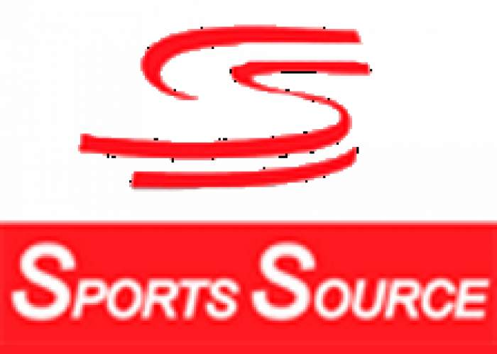 Sports Source logo