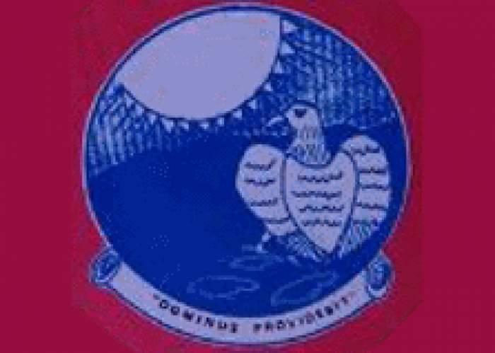 St John's Prep School logo