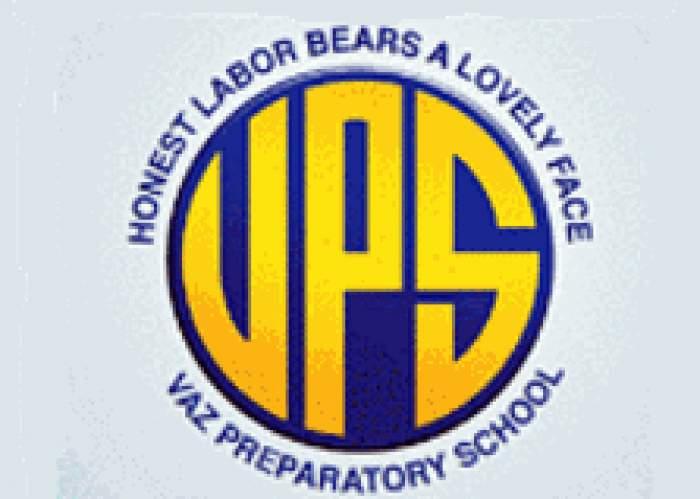 Vaz Preschool & Preparatory logo