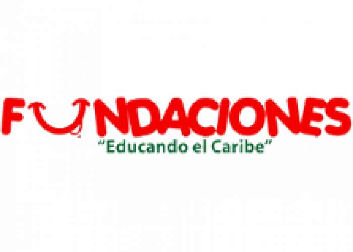 Fundaciones Ltd logo