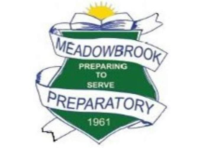 Meadowbrook Prep School logo