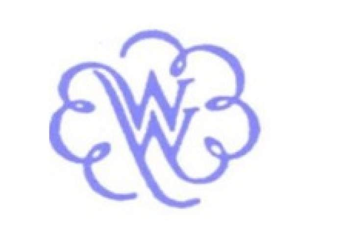 Windward Rd Primary & Junior High School logo