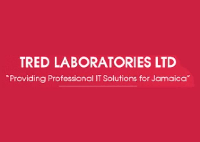 Tred Laboratories Ltd logo