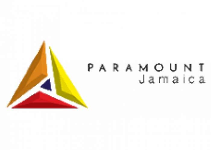 Paramount Trading (Ja) Ltd logo