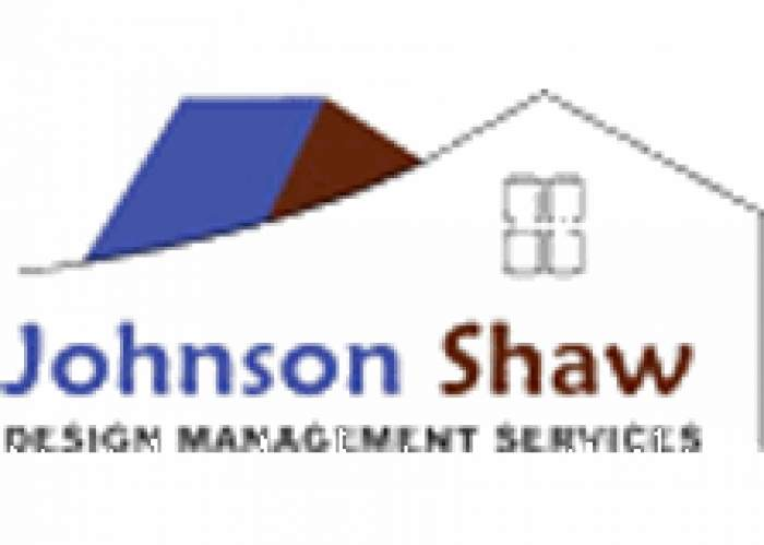 Johnson Shaw Design Management Services logo