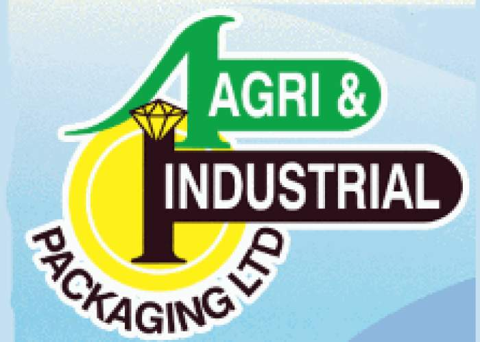 Agri & Industrial Packaging Ltd logo