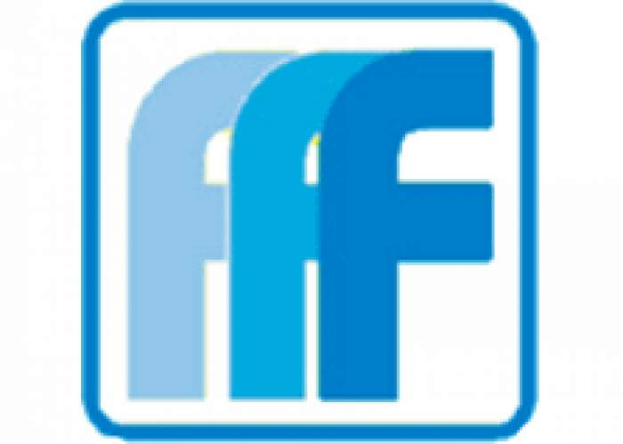 Free Form Factory Ltd logo