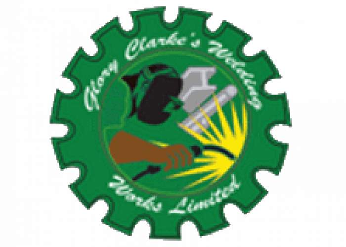 Glory Clarke's Welding Works & Development Ltd logo