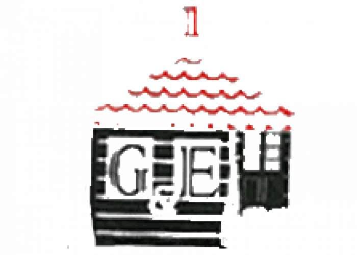 G & E Roofing & Constr Co Ltd logo