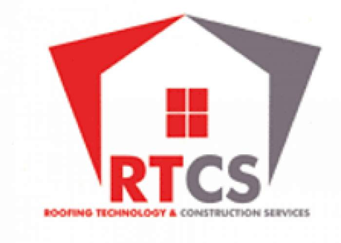 Roofing Technology & Construction Servs logo