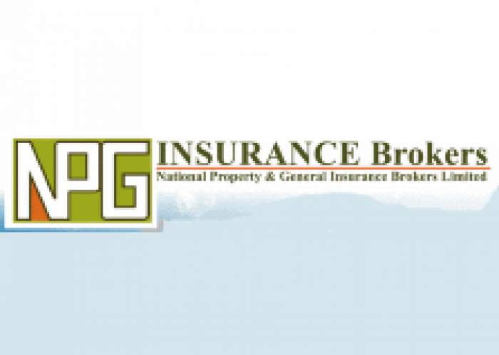 National Property & Gen Ins Brokers Ltd logo