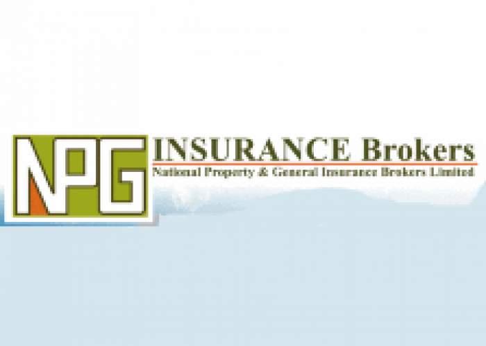 National Property & Gen Ins Brokers Ltd logo