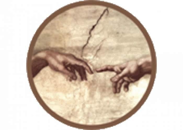 Carnegie Hand Institute logo