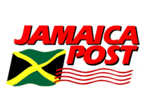Jamaica Post Central - Kingston logo