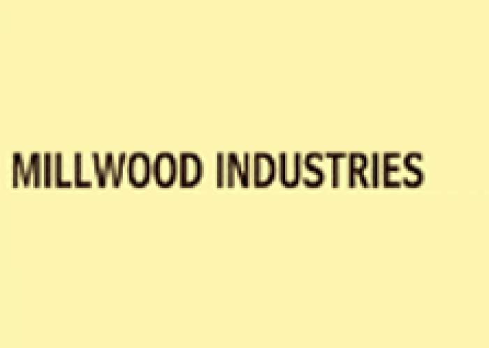 Millwood Industries Ltd logo